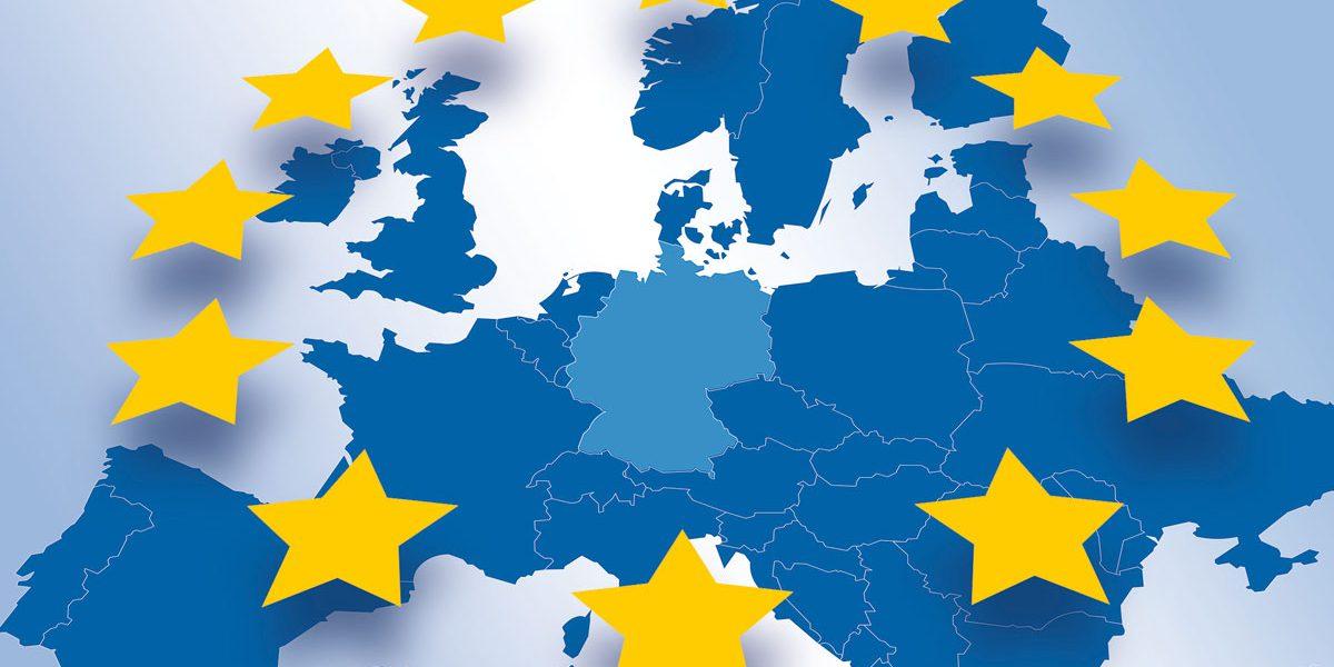 IDS Europe