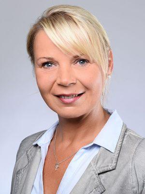 Manuela Schlupp