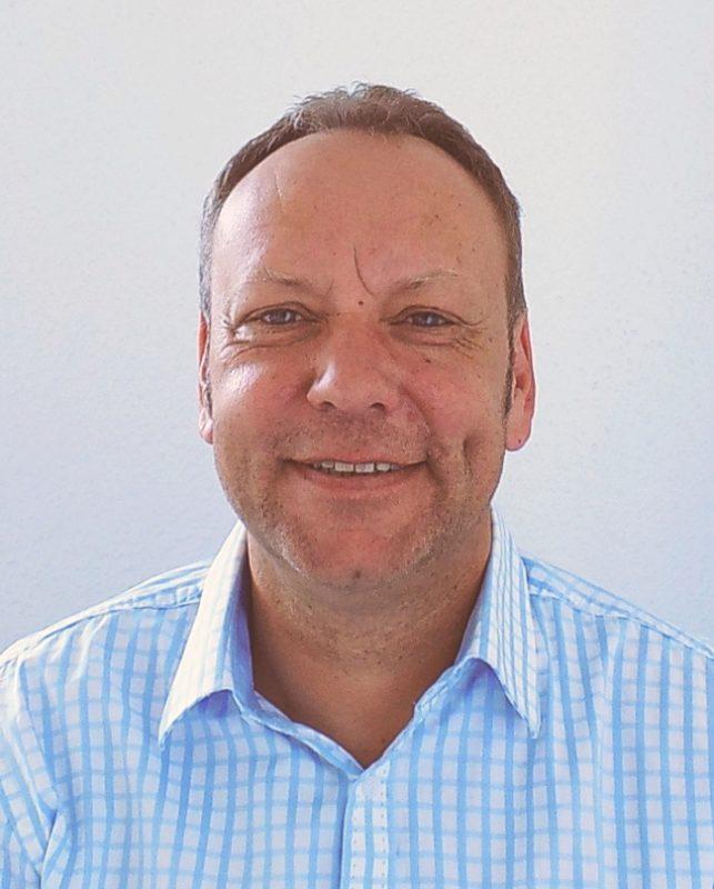 Thorsten Aumann
